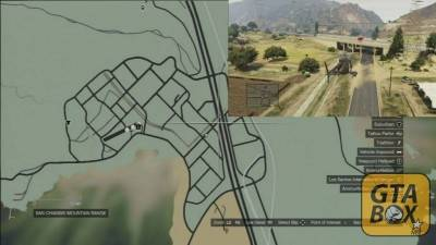GTA_5_Under_The_Bridge_Location_1-1024x576