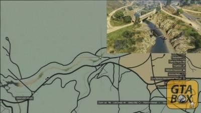 GTA_5_Under_The_Bridge_Location_11-1024x576