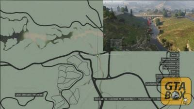 GTA_5_Under_The_Bridge_Location_13-1024x576