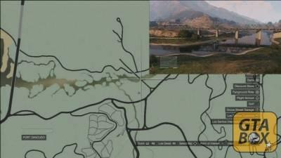 GTA_5_Under_The_Bridge_Location_14-1024x576