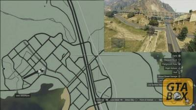 GTA_5_Under_The_Bridge_Location_2-1024x576