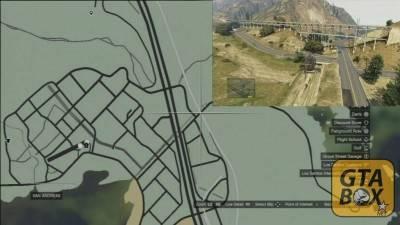 GTA_5_Under_The_Bridge_Location_2-1024x576