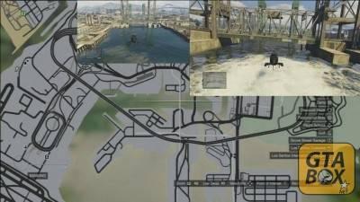 GTA_5_Under_The_Bridge_Location_15-1024x576