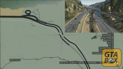 GTA_5_Under_The_Bridge_Location_3-1024x576