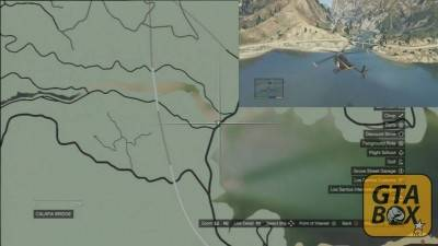GTA_5_Under_The_Bridge_Location_4-1024x576