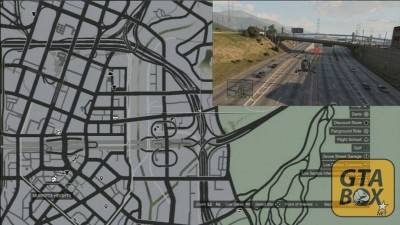 GTA_5_Under_The_Bridge_Location_15-1024x576