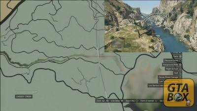 GTA_5_Under_The_Bridge_Location_5-1024x576