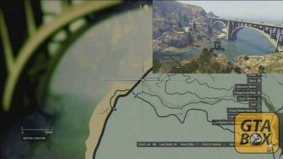 GTA_5_Under_The_Bridge_Location_7-1024x576