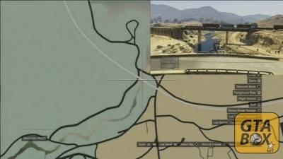 GTA_5_Under_The_Bridge_Location_9-1024x576
