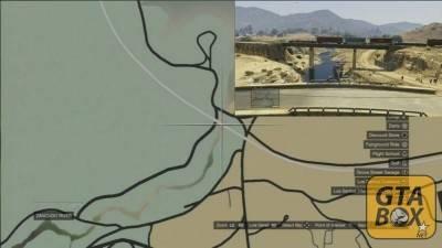 GTA_5_Under_The_Bridge_Location_9-1024x576